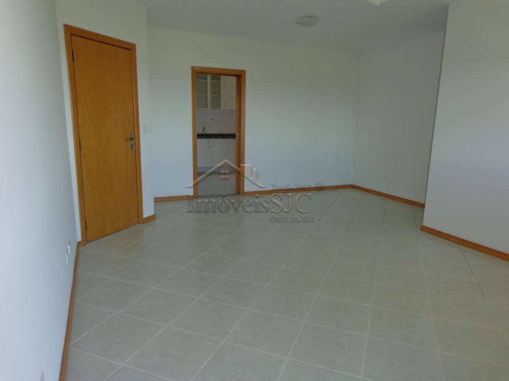 Alugar Apartamentos / Padrão em São José dos Campos apenas R$ 2.400,00 - Foto 4