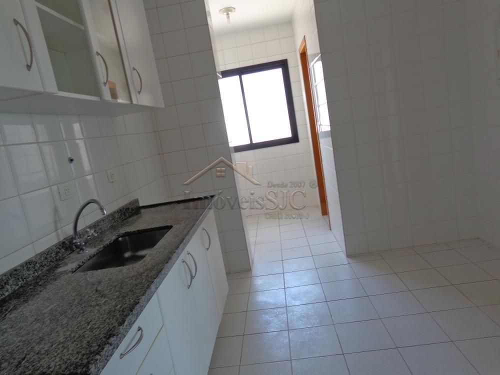 Alugar Apartamentos / Padrão em São José dos Campos apenas R$ 2.400,00 - Foto 9