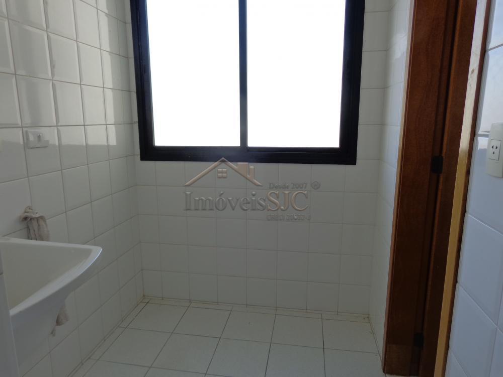 Alugar Apartamentos / Padrão em São José dos Campos apenas R$ 2.400,00 - Foto 10