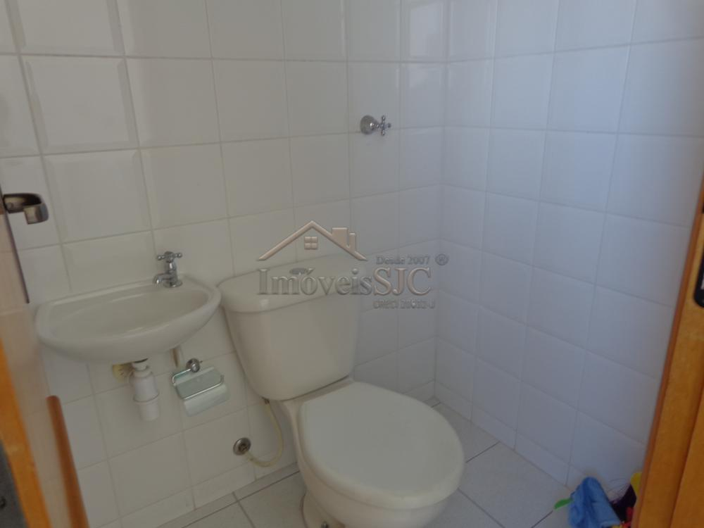 Alugar Apartamentos / Padrão em São José dos Campos apenas R$ 2.400,00 - Foto 11