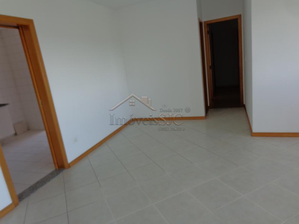 Alugar Apartamentos / Padrão em São José dos Campos apenas R$ 2.400,00 - Foto 12