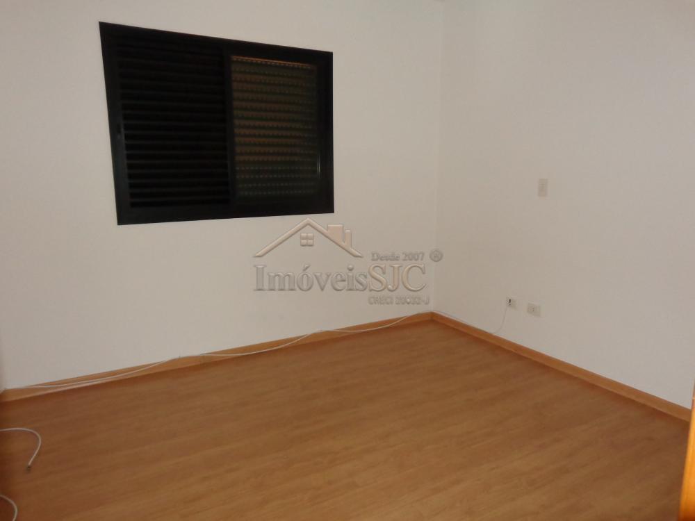 Alugar Apartamentos / Padrão em São José dos Campos apenas R$ 2.400,00 - Foto 14