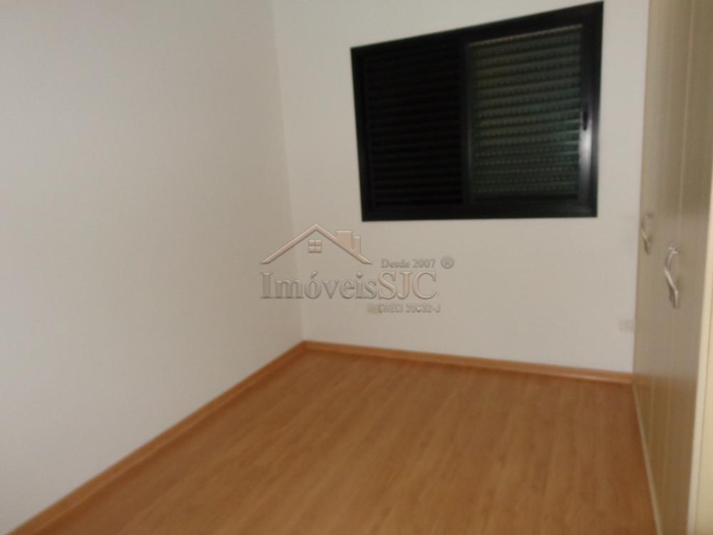 Alugar Apartamentos / Padrão em São José dos Campos apenas R$ 2.400,00 - Foto 16