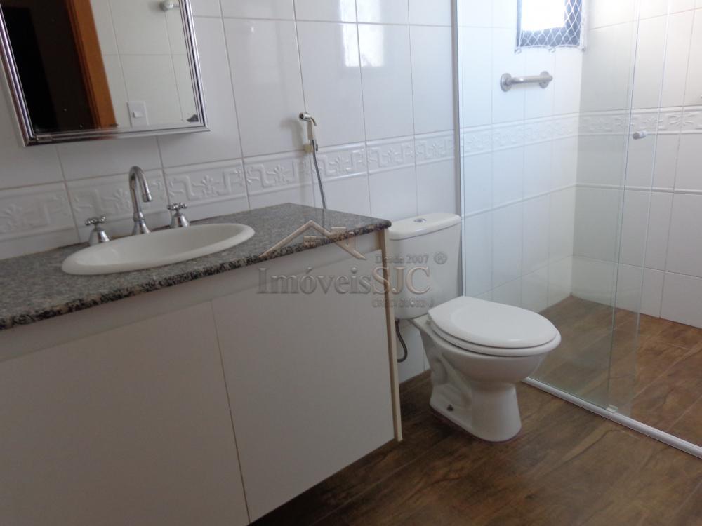 Alugar Apartamentos / Padrão em São José dos Campos apenas R$ 2.400,00 - Foto 20