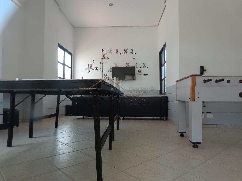 Alugar Apartamentos / Padrão em São José dos Campos apenas R$ 2.400,00 - Foto 30