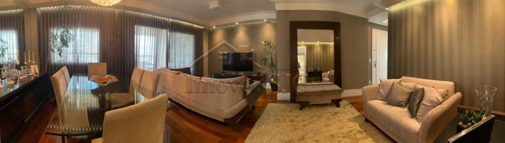 Comprar Apartamentos / Padrão em São José dos Campos apenas R$ 1.040.000,00 - Foto 4