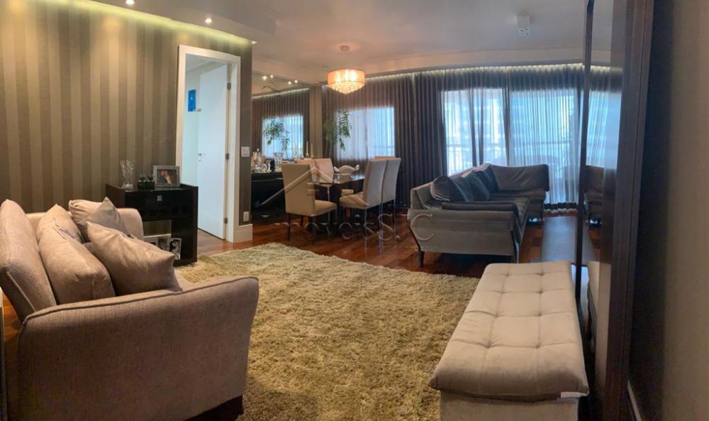 Comprar Apartamentos / Padrão em São José dos Campos apenas R$ 1.040.000,00 - Foto 5