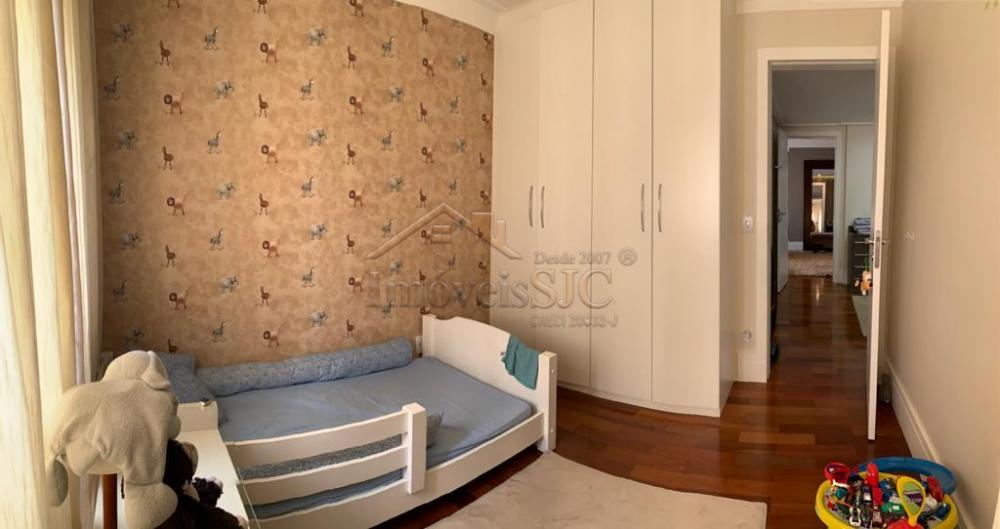 Comprar Apartamentos / Padrão em São José dos Campos apenas R$ 1.040.000,00 - Foto 8