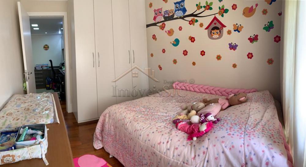 Comprar Apartamentos / Padrão em São José dos Campos apenas R$ 1.040.000,00 - Foto 12