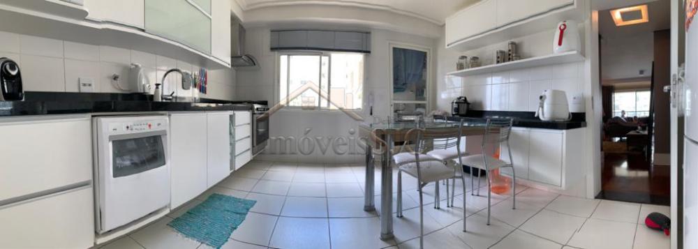 Comprar Apartamentos / Padrão em São José dos Campos apenas R$ 1.040.000,00 - Foto 14