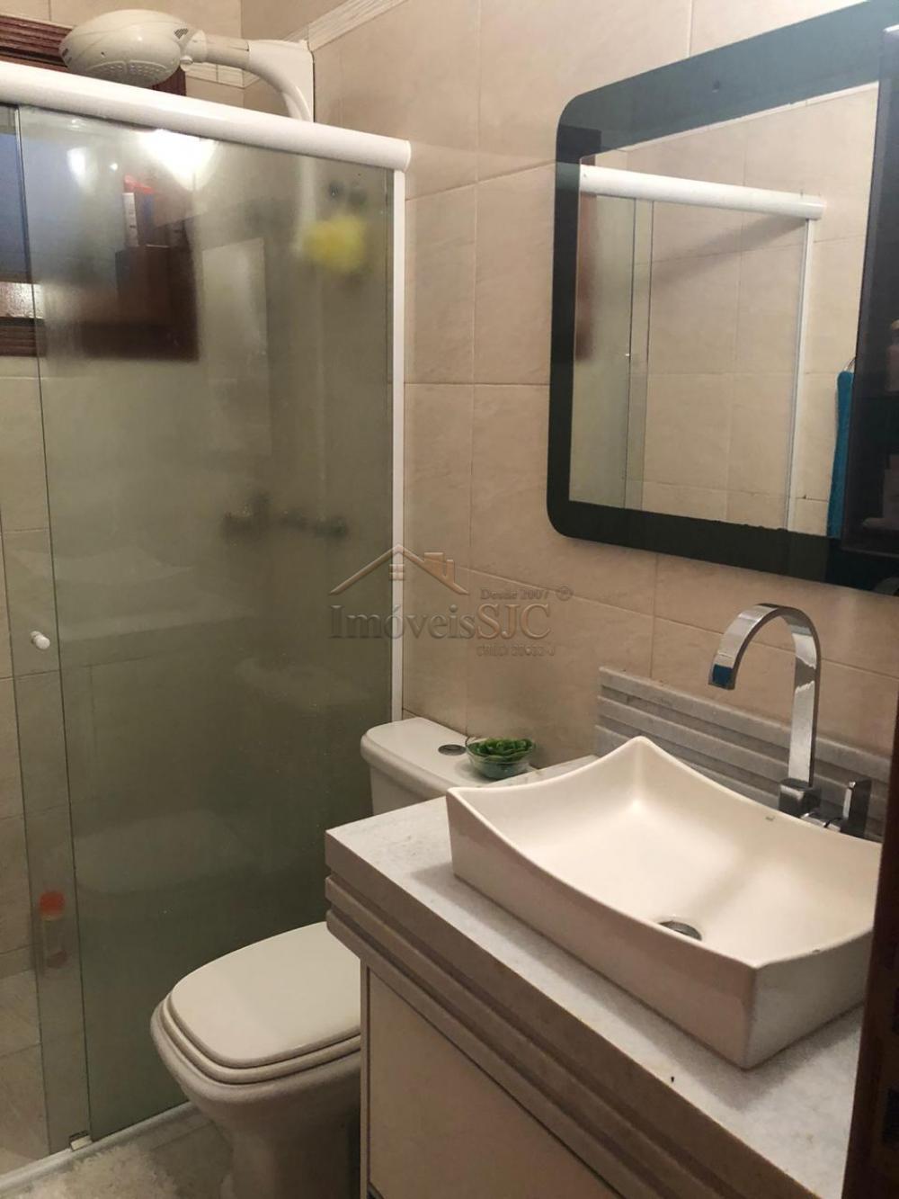Comprar Casas / Condomínio em São José dos Campos apenas R$ 850.000,00 - Foto 14
