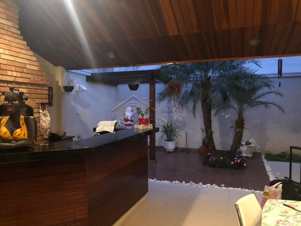 Comprar Casas / Condomínio em São José dos Campos apenas R$ 850.000,00 - Foto 20