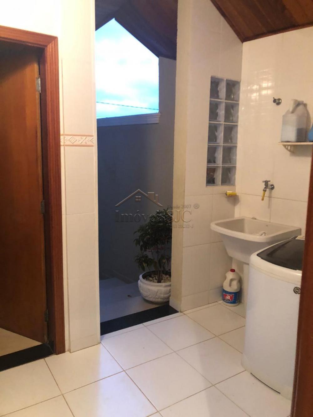 Comprar Casas / Condomínio em São José dos Campos apenas R$ 850.000,00 - Foto 21