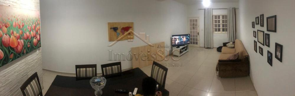 Comprar Casas / Padrão em São José dos Campos R$ 625.000,00 - Foto 1