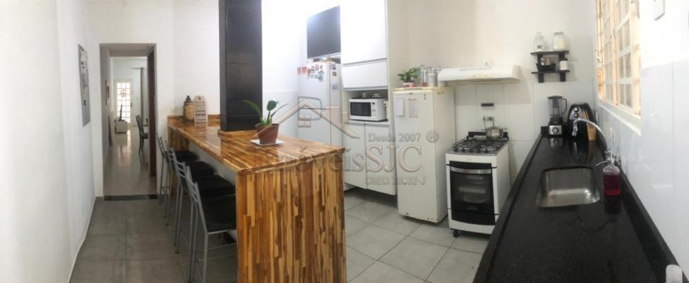 Comprar Casas / Padrão em São José dos Campos R$ 625.000,00 - Foto 5