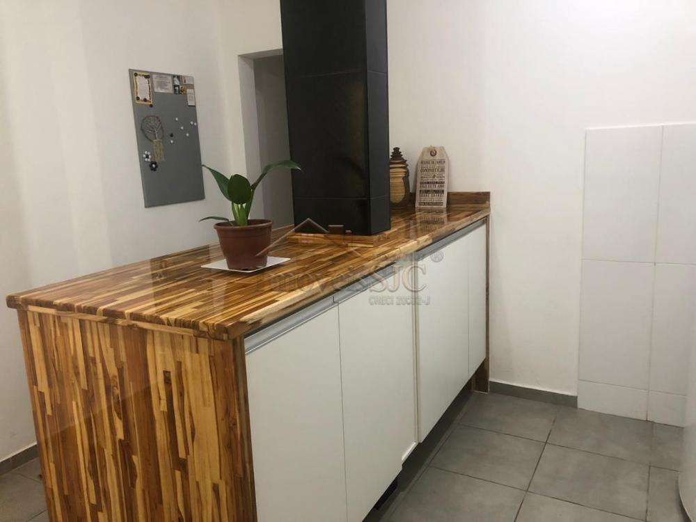 Comprar Casas / Padrão em São José dos Campos R$ 625.000,00 - Foto 6