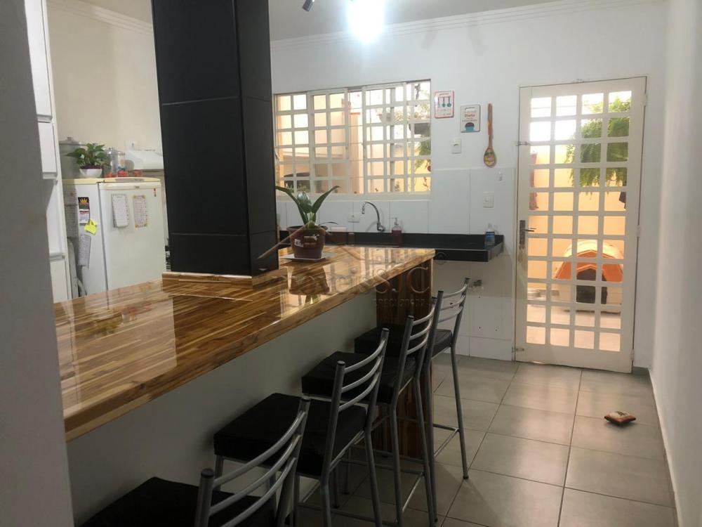 Comprar Casas / Padrão em São José dos Campos R$ 625.000,00 - Foto 7