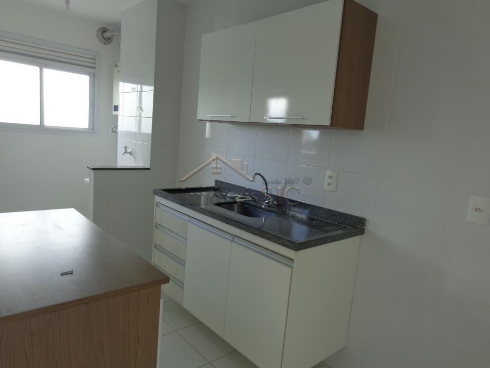 Alugar Apartamentos / Padrão em São José dos Campos apenas R$ 1.300,00 - Foto 7