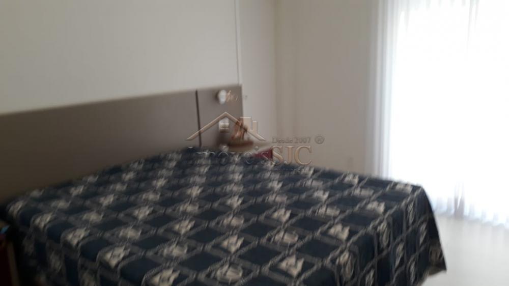 Comprar Casas / Condomínio em São José dos Campos apenas R$ 795.000,00 - Foto 12
