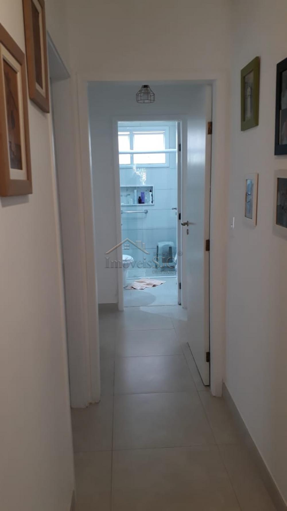 Comprar Casas / Condomínio em São José dos Campos apenas R$ 795.000,00 - Foto 14