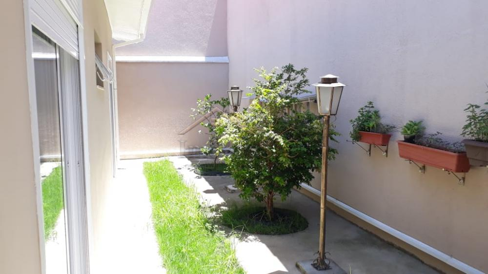 Comprar Casas / Condomínio em São José dos Campos apenas R$ 795.000,00 - Foto 15