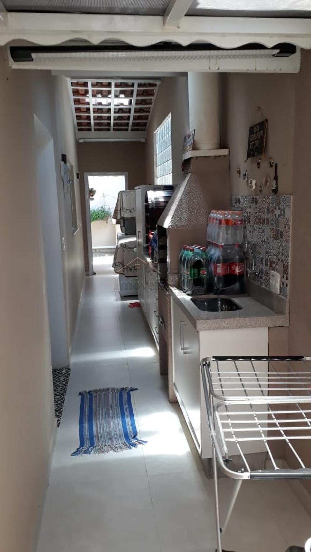 Comprar Casas / Condomínio em São José dos Campos apenas R$ 795.000,00 - Foto 16