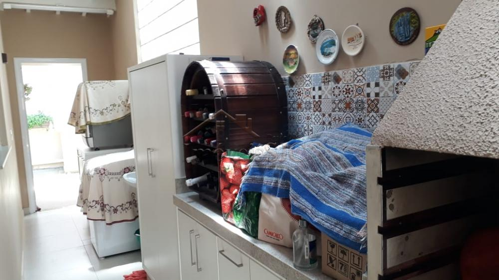 Comprar Casas / Condomínio em São José dos Campos apenas R$ 795.000,00 - Foto 17