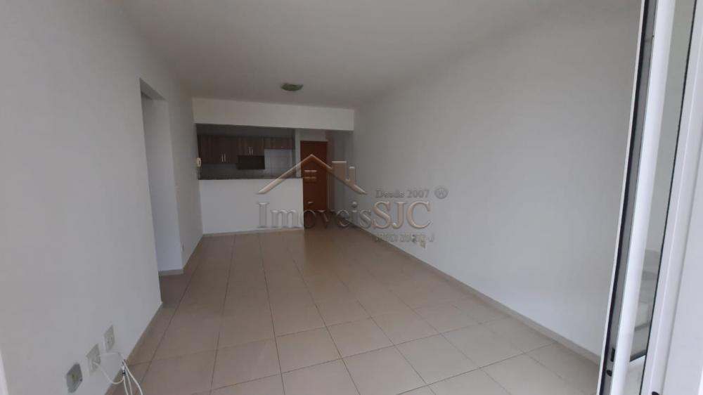 Comprar Apartamentos / Padrão em São José dos Campos apenas R$ 595.000,00 - Foto 2