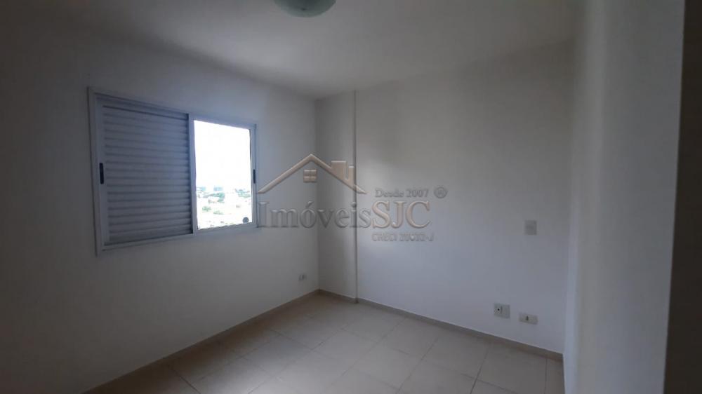 Comprar Apartamentos / Padrão em São José dos Campos apenas R$ 595.000,00 - Foto 3
