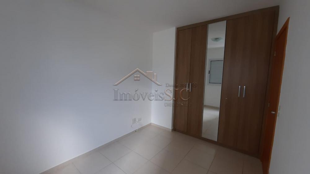 Comprar Apartamentos / Padrão em São José dos Campos apenas R$ 595.000,00 - Foto 4