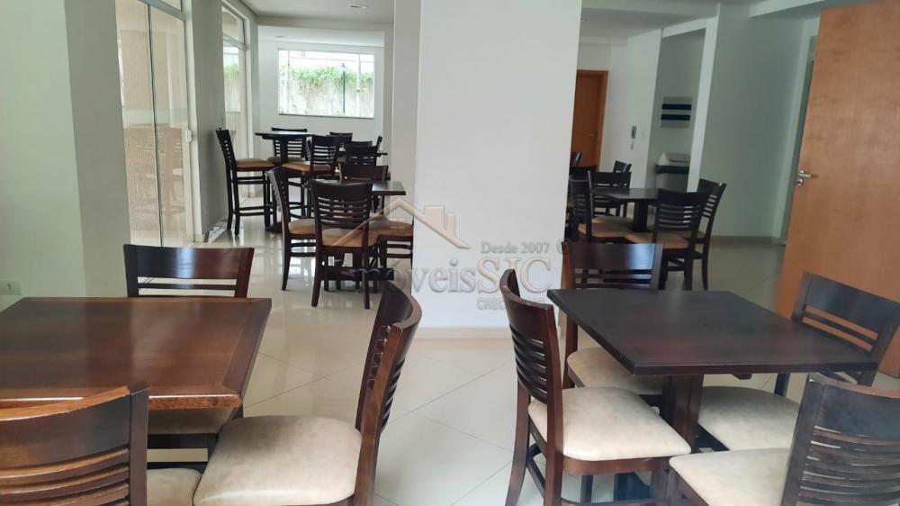 Comprar Apartamentos / Padrão em São José dos Campos apenas R$ 595.000,00 - Foto 8