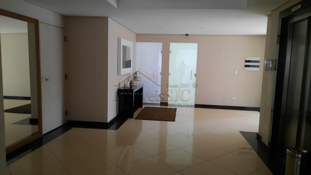 Comprar Apartamentos / Padrão em São José dos Campos apenas R$ 595.000,00 - Foto 10