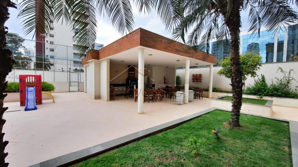 Comprar Apartamentos / Padrão em São José dos Campos apenas R$ 595.000,00 - Foto 12