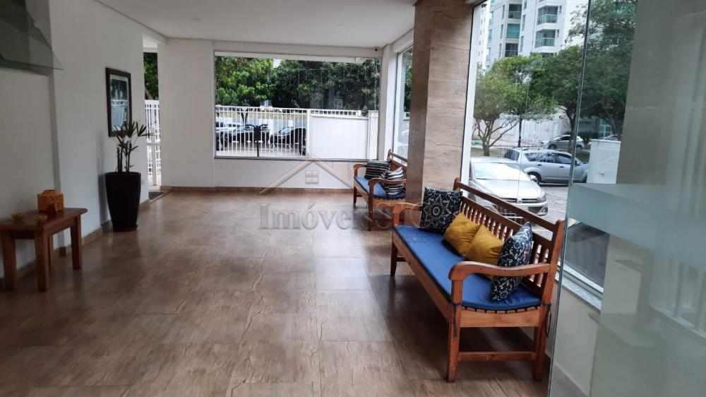 Comprar Apartamentos / Padrão em São José dos Campos apenas R$ 595.000,00 - Foto 9