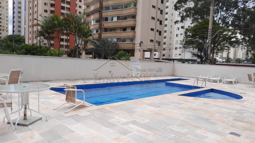 Comprar Apartamentos / Padrão em São José dos Campos apenas R$ 595.000,00 - Foto 13