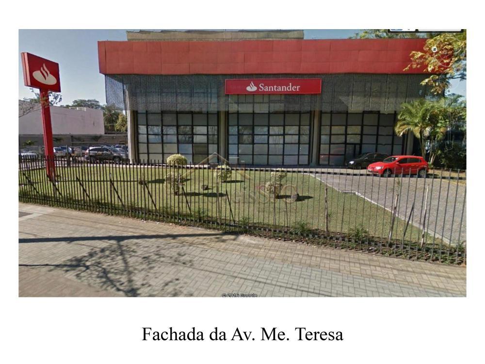 Alugar Comerciais / Prédio Comercial em São José dos Campos apenas R$ 200.000,00 - Foto 2