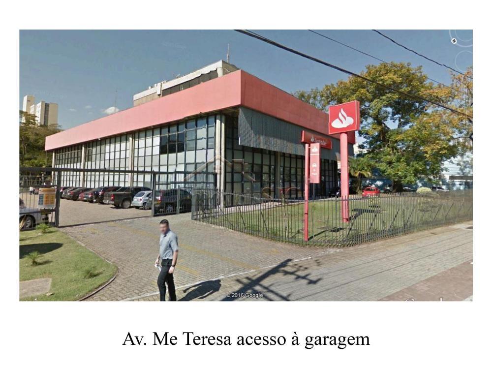 Alugar Comerciais / Prédio Comercial em São José dos Campos apenas R$ 200.000,00 - Foto 6