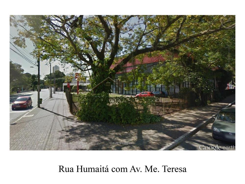 Alugar Comerciais / Prédio Comercial em São José dos Campos apenas R$ 200.000,00 - Foto 7