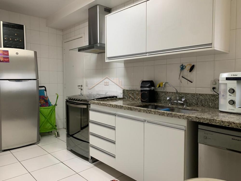 Alugar Apartamentos / Padrão em São José dos Campos apenas R$ 6.000,00 - Foto 18