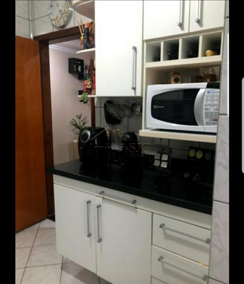 Comprar Apartamentos / Padrão em São José dos Campos apenas R$ 345.000,00 - Foto 3