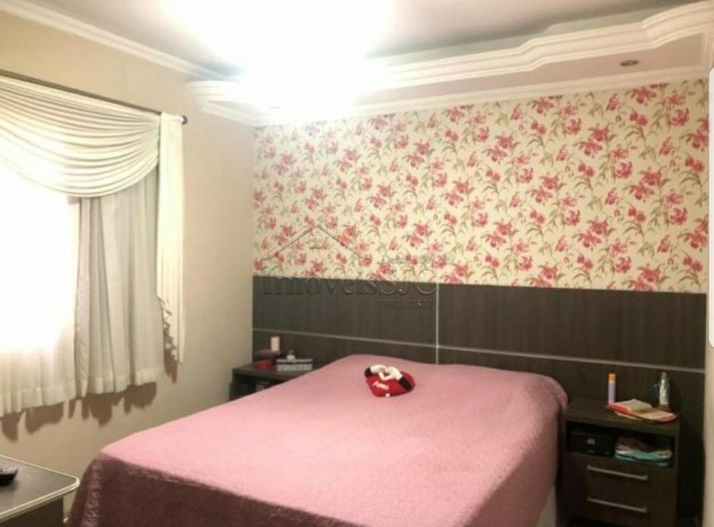 Comprar Apartamentos / Padrão em São José dos Campos apenas R$ 345.000,00 - Foto 5