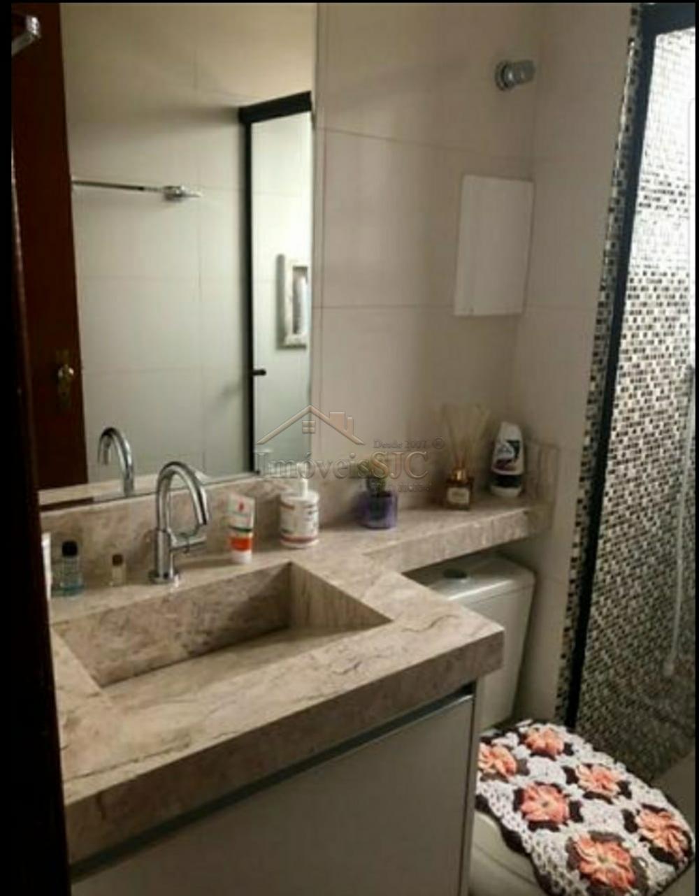 Comprar Apartamentos / Padrão em São José dos Campos apenas R$ 345.000,00 - Foto 6