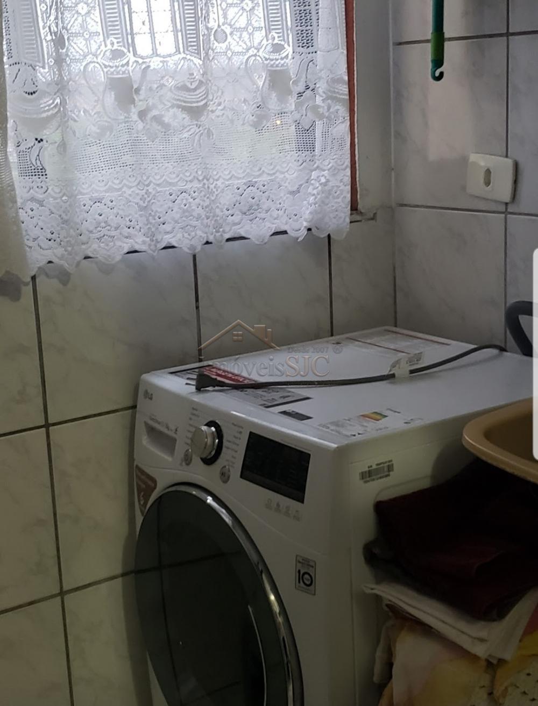 Comprar Apartamentos / Padrão em São José dos Campos apenas R$ 345.000,00 - Foto 7