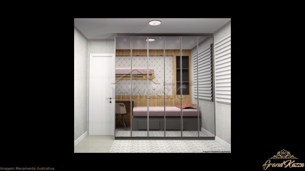 Comprar Apartamentos / Padrão em São José dos Campos apenas R$ 294.026,08 - Foto 6