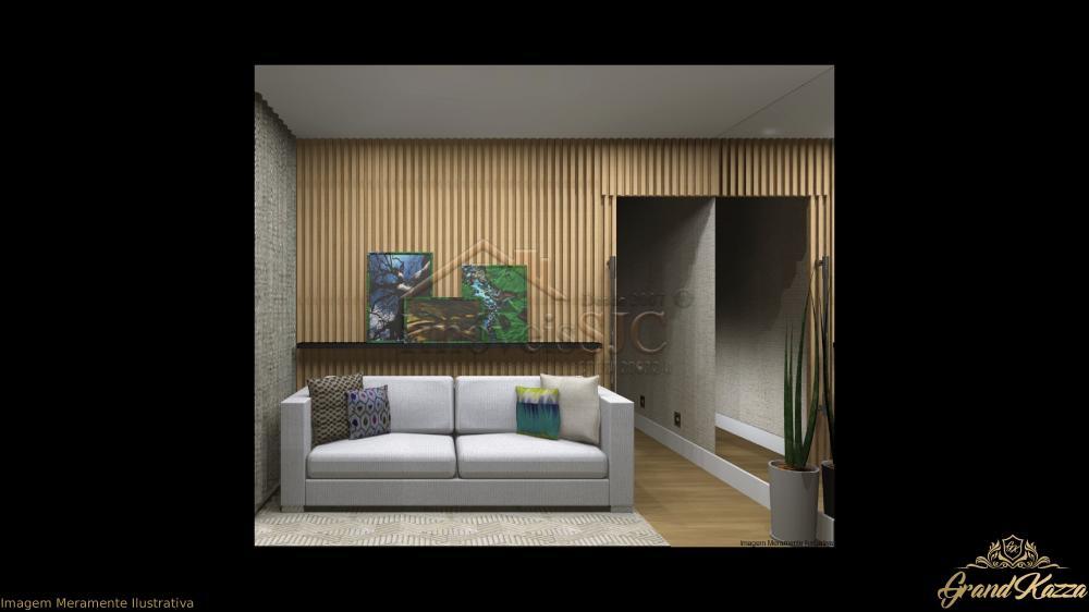 Comprar Apartamentos / Padrão em São José dos Campos apenas R$ 294.026,08 - Foto 10