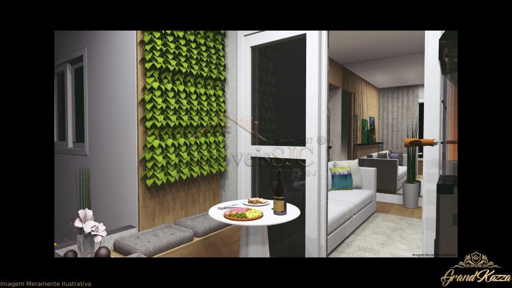 Comprar Apartamentos / Padrão em São José dos Campos apenas R$ 294.026,08 - Foto 12
