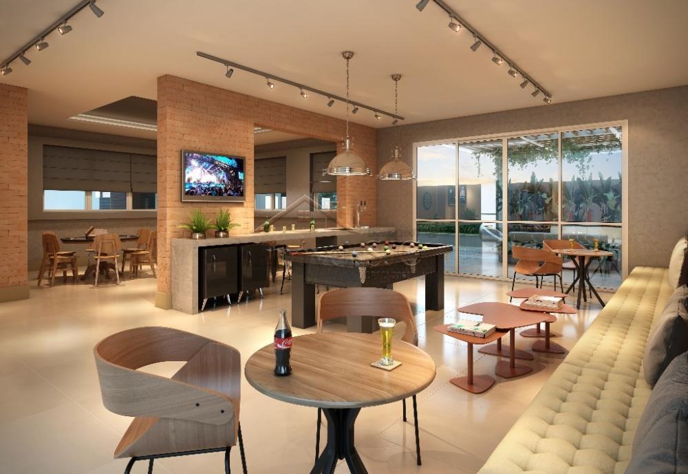 Comprar Apartamentos / Padrão em São José dos Campos apenas R$ 622.000,00 - Foto 4