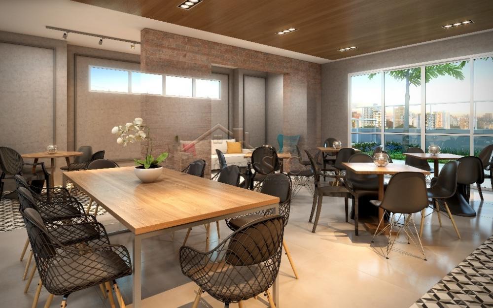 Comprar Apartamentos / Padrão em São José dos Campos apenas R$ 622.000,00 - Foto 5