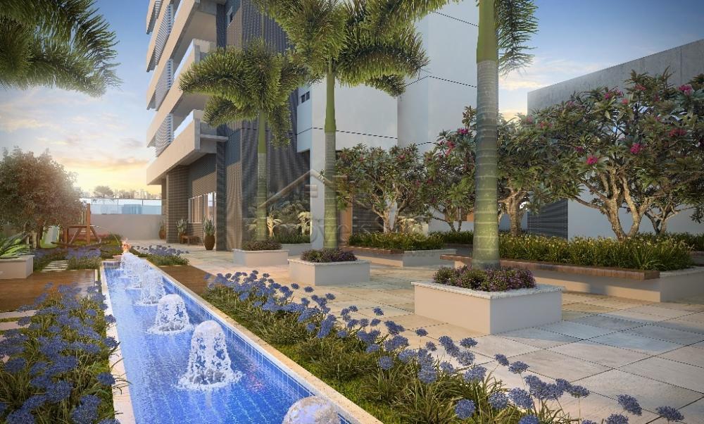Comprar Apartamentos / Padrão em São José dos Campos apenas R$ 622.000,00 - Foto 6