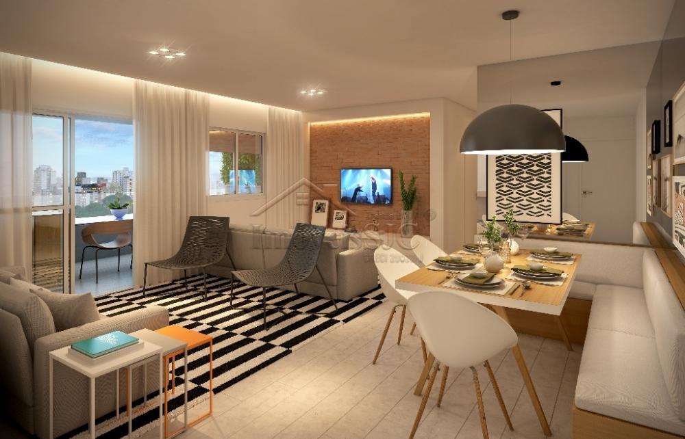 Comprar Apartamentos / Padrão em São José dos Campos apenas R$ 622.000,00 - Foto 9
